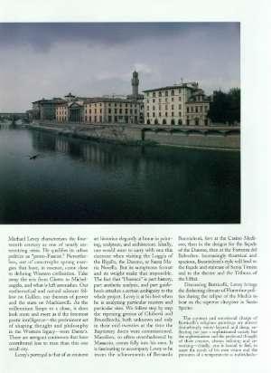 January 13, 1997 P. 76