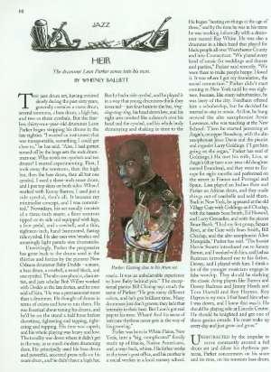 January 13, 1997 P. 82
