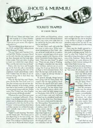 January 13, 1997 P. 84