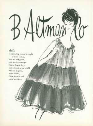 July 15, 1961 P. 17