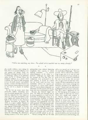 July 15, 1961 P. 18