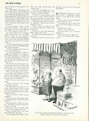 July 15, 1961 P. 21