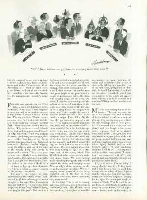 July 15, 1961 P. 22