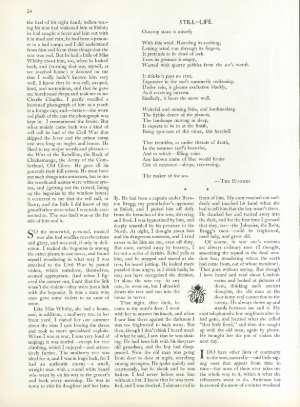 July 15, 1961 P. 24