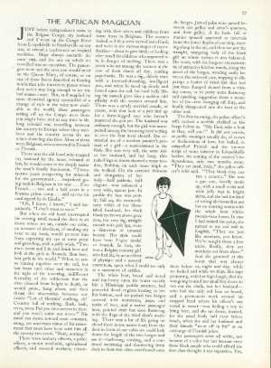 July 15, 1961 P. 27