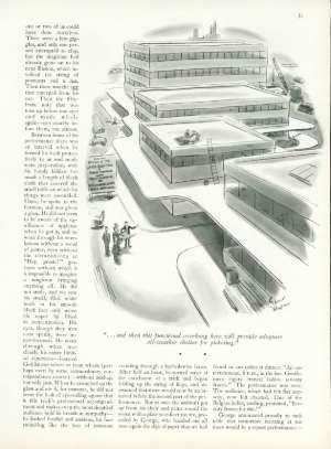 July 15, 1961 P. 30