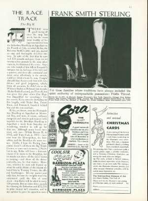 July 15, 1961 P. 66