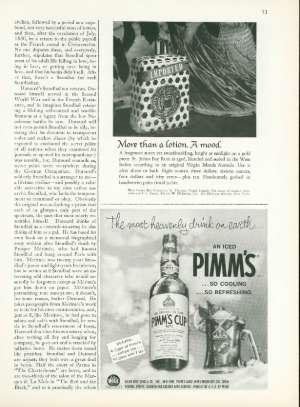 July 15, 1961 P. 72