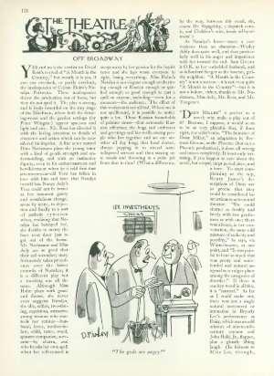 June 8, 1963 P. 126