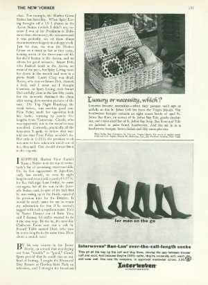 June 8, 1963 P. 130