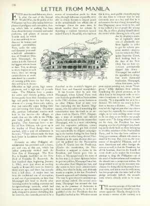 June 8, 1963 P. 136