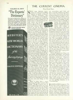 June 8, 1963 P. 166