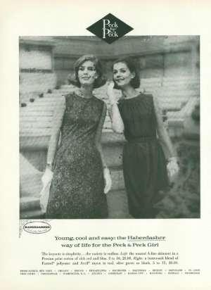 June 8, 1963 P. 31