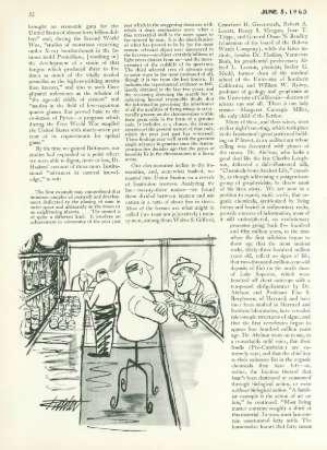 June 8, 1963 P. 33
