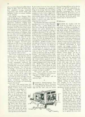 June 8, 1963 P. 34