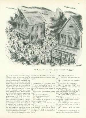 June 8, 1963 P. 35
