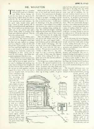 June 8, 1963 P. 36
