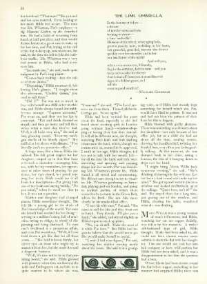 June 8, 1963 P. 38