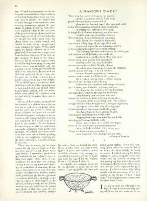 June 8, 1963 P. 42