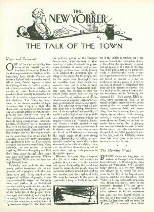 January 11, 1982 P. 25