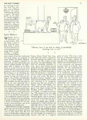 January 11, 1982 P. 27