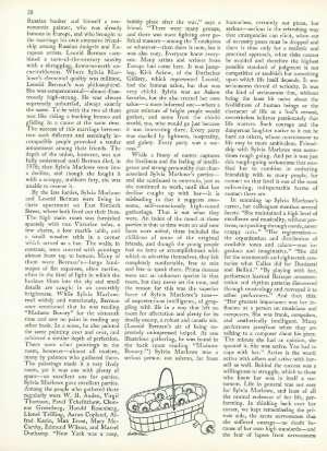 January 11, 1982 P. 29