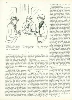 January 11, 1982 P. 31