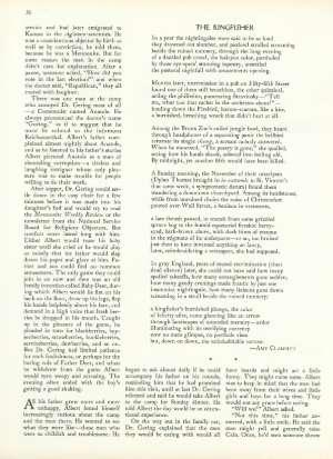 January 11, 1982 P. 36