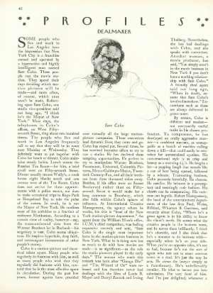 January 11, 1982 P. 40
