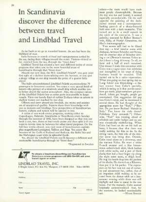 January 11, 1982 P. 85