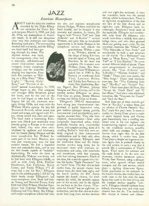 January 11, 1982 P. 88