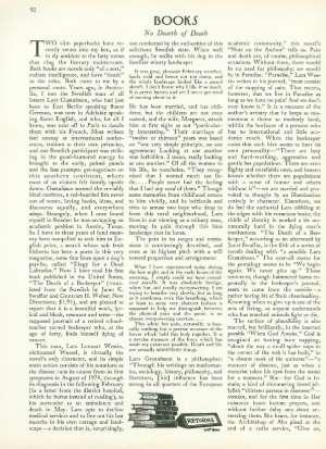January 11, 1982 P. 92