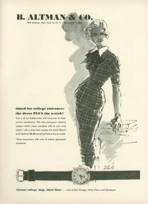 July 23, 1955 P. 15