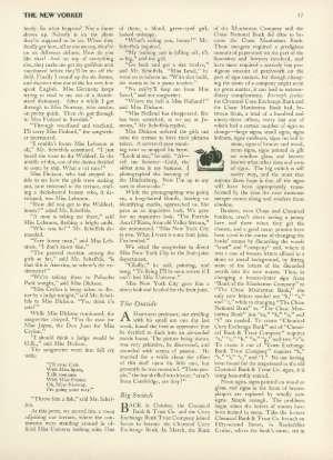 July 23, 1955 P. 17
