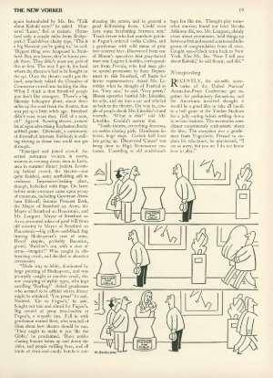 July 23, 1955 P. 18