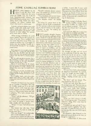 July 23, 1955 P. 20