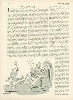 July 23, 1955 P. 22