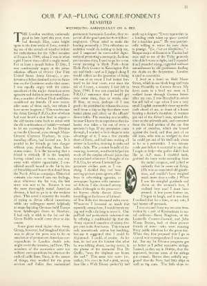 July 23, 1955 P. 31