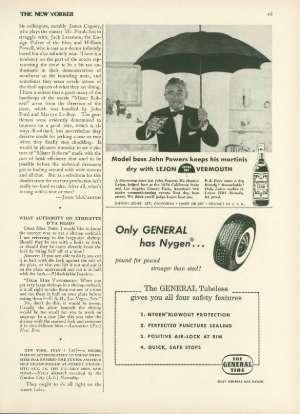 July 23, 1955 P. 48