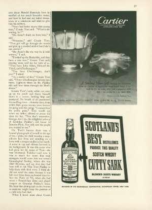 July 23, 1955 P. 56