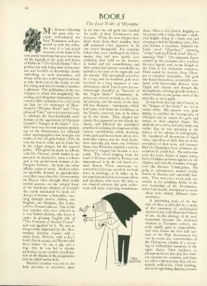 July 23, 1955 P. 66