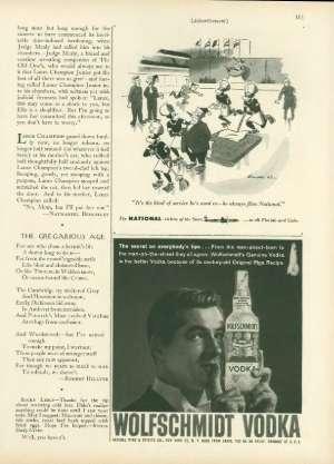 February 8, 1958 P. 101