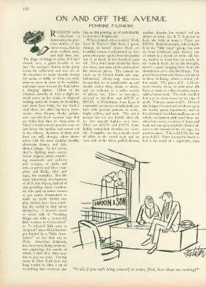 February 8, 1958 P. 102