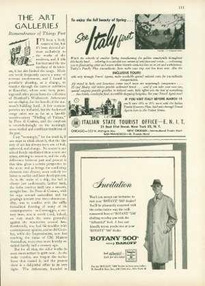 February 8, 1958 P. 111