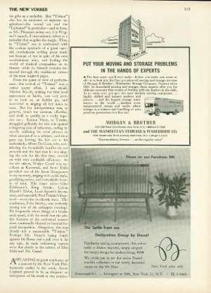 February 8, 1958 P. 114