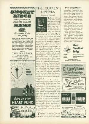 February 8, 1958 P. 126