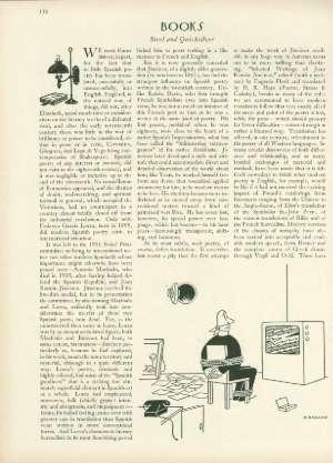 February 8, 1958 P. 130