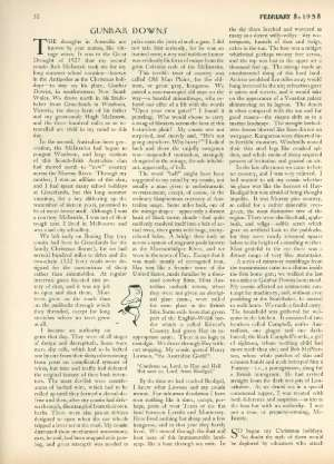 February 8, 1958 P. 32
