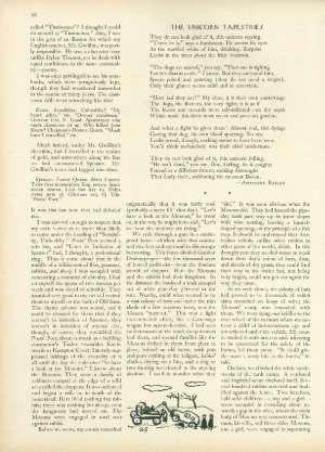 February 8, 1958 P. 36