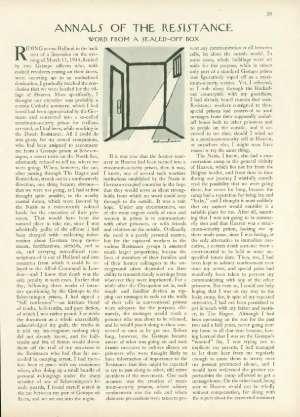February 8, 1958 P. 39